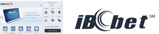 situs judi bola ibcbet