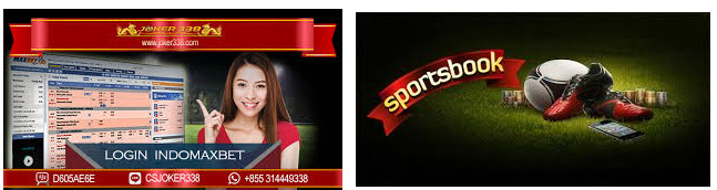 sportsbook indomaxbet
